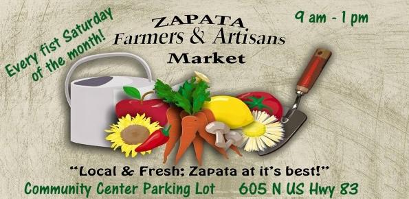 ZapataFarmersMarket