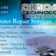 Computer Repair Services - Zapata, TX