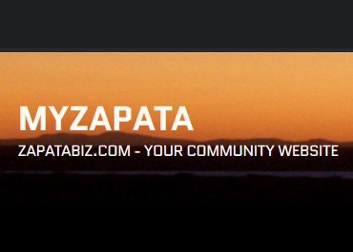 zapatabiz-myzapata