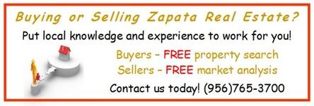cornerstone-real-estate-buyers-sellers