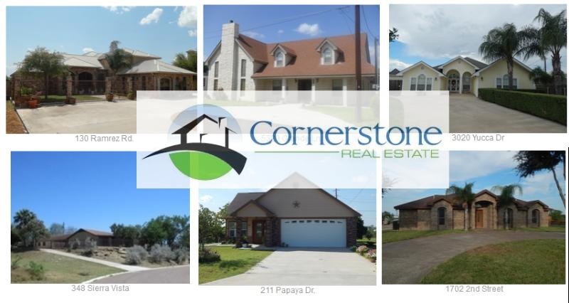 cornerstone-real-estate-zapata-tx-listings