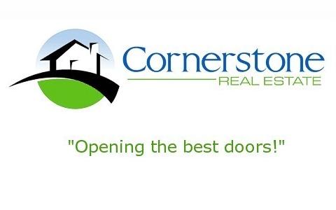 cornerstone-real-estate-zapata-tx-logo