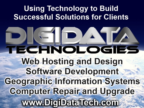 digidata-square-ad
