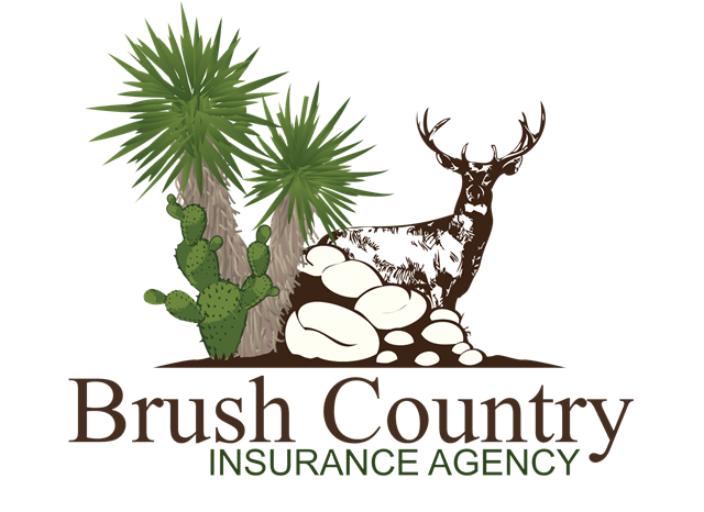brush-country-insurance-zapata-tx-logo