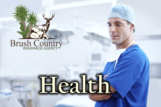 health-insurance-brush-country-zapata-tx