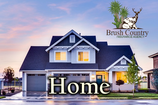 home-insurance-brush-country-zapata-tx