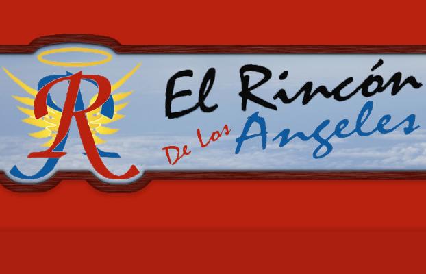 el-rincon-de-los-angeles-zapata-tx-restaurant