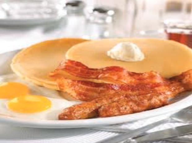 pancakes-zapata-tx