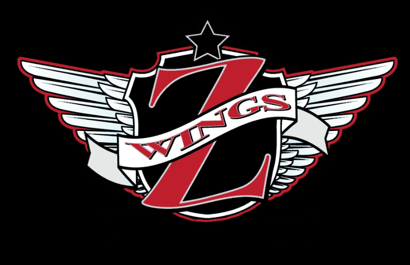 z-wings-logo-new