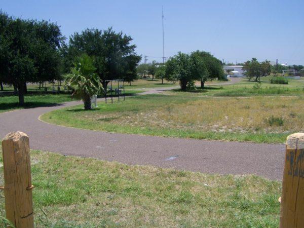 Flores-Park-Zapata-TX