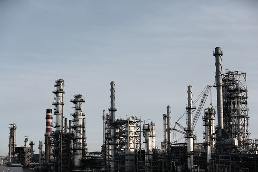 oil-industry-factory