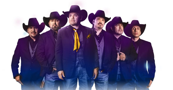 Intocable-slide