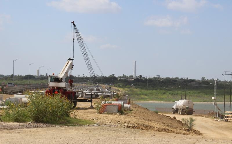 falon-lake-veleno-bridge-under-construction