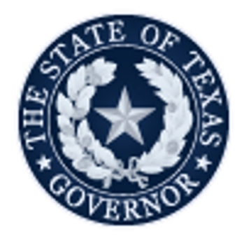 governor-abbot