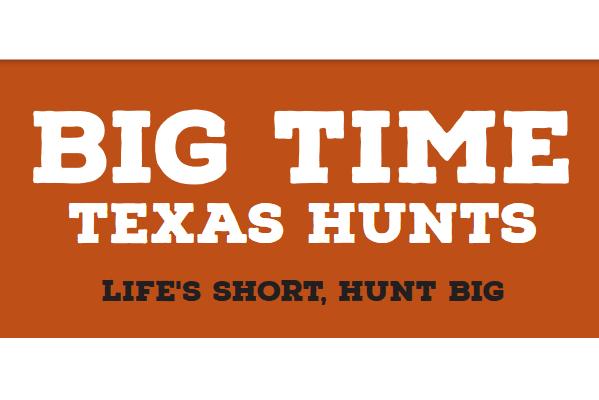 texas-big-time-hunts