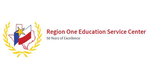 region-one-service-center