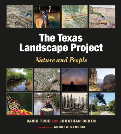 texas-landscape