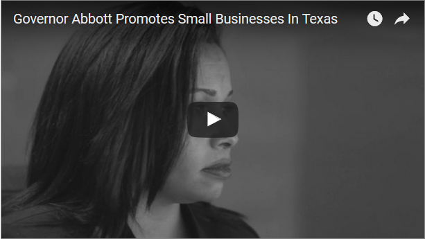governor-abbott-promotes-small-business-in-texas