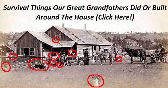 Survival-things-our-graandfathers-did-around-the-house