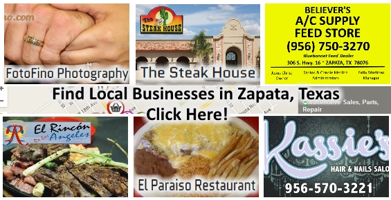 find-local-businesses-in-zapata-tx
