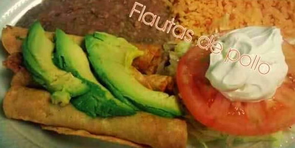 flautas-mr-johns-taco-zapata-tx