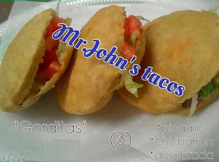 gorditas-mr-johns-taco-zapata-tx