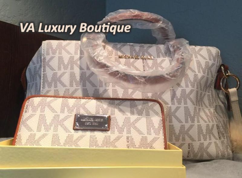 VA-Luxury-Boutique-Zapata-TX