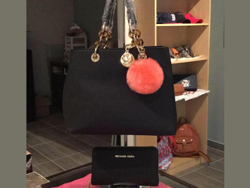 VA-Luxury-Boutique-fasion-accessories-Zapata-TX