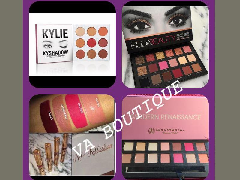 VA-Luxury-Boutique-makeup-Zapata-TX