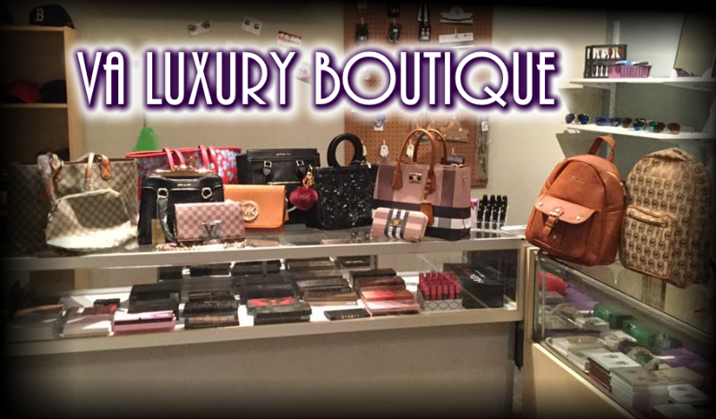 VA-Luxury-Boutique-shop-Zapata-TX