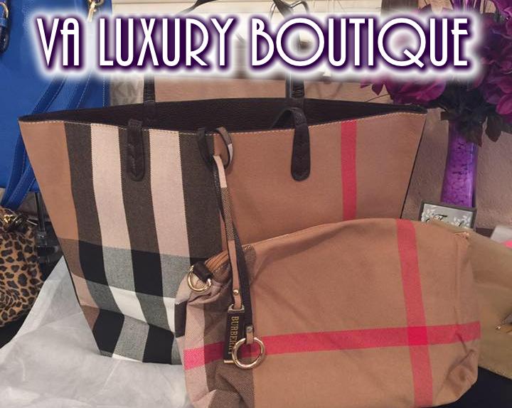 VA-Luxury-Boutique-shop-purses-in-Zapata-TX
