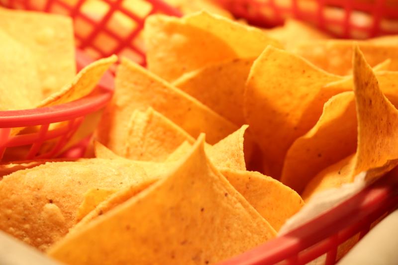 tinas-restaurant-chips-n-salsa-zapata-tx