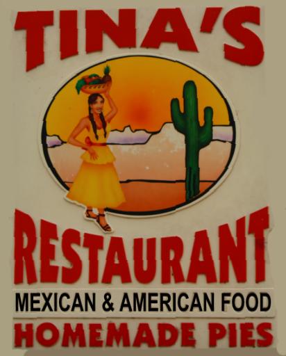 tinas-restaurant-logo-zapata-tx