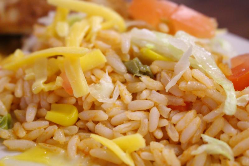 tinas-restaurant-rice-zapata-tx