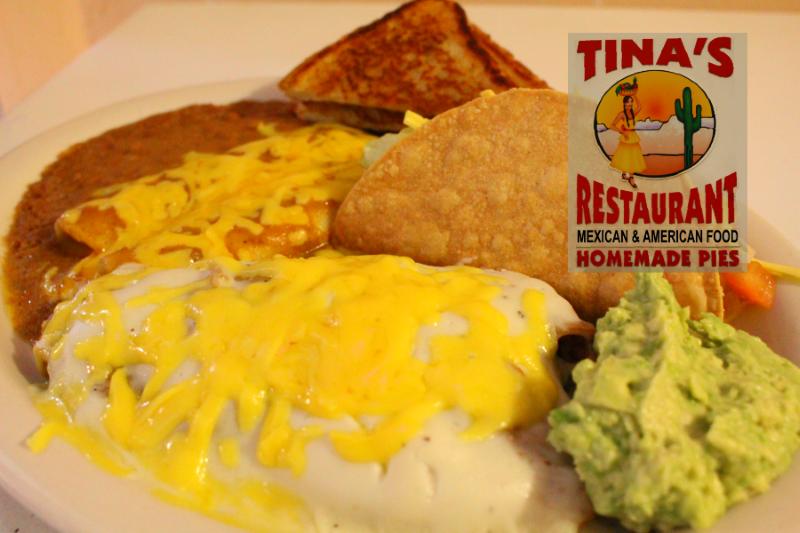 tinas-restaurant-tinas-special-zapata-tx