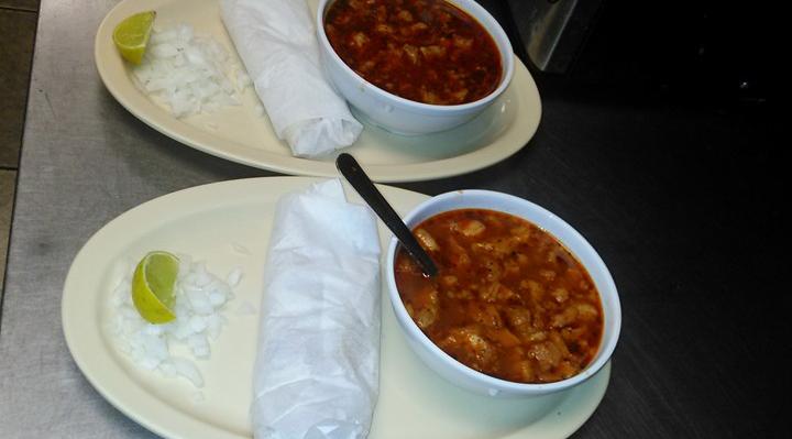 Mi-Ranchito-Restaurant-In-Zapata-TX-menudo