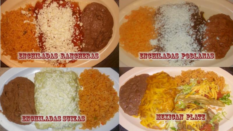 Mi-Ranchito-Restaurant-In-Zapata-TX-mexican-dishes