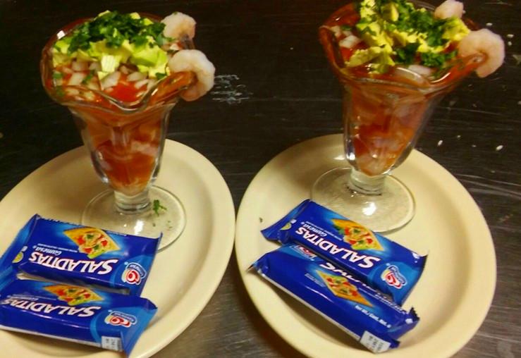 Mi-Ranchito-Restaurant-In-Zapata-TX-shrimp-cocktail