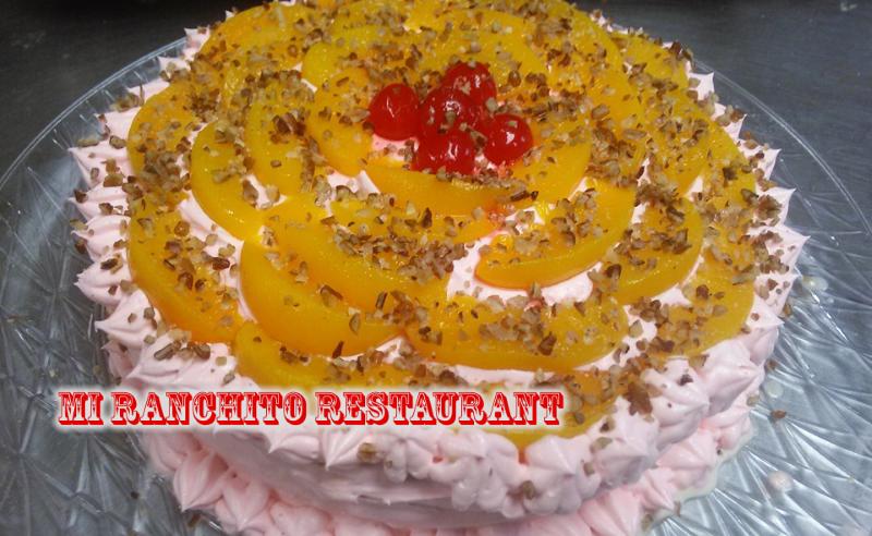 Mi-Ranchito-Restaurant-In-Zapata-TX-tres-leches-cake