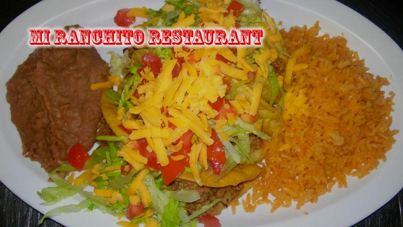 Mi-Ranchito-Restaurant-In-Zapata-TX