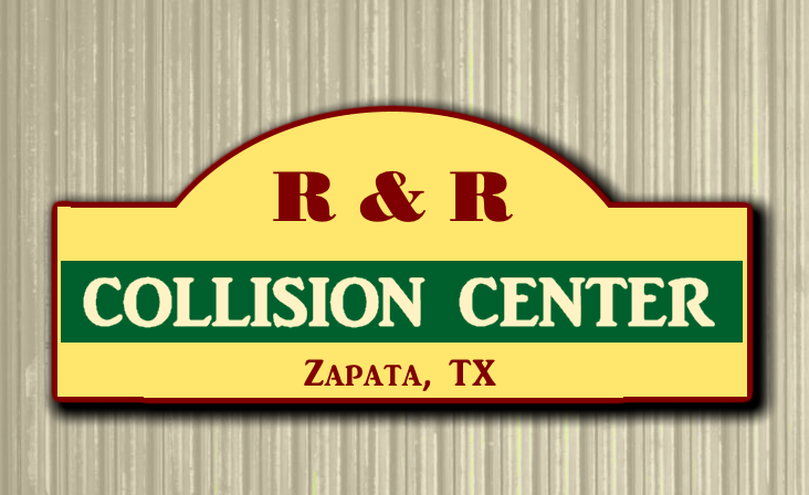 logo-r-r-collision-center-zapata-tx