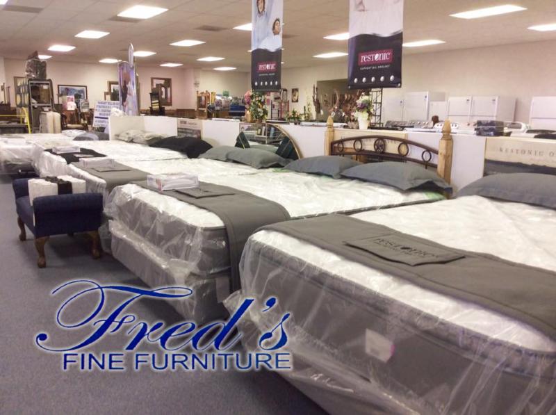 Freds-Fine-Furniture-Store-Zapata-TX