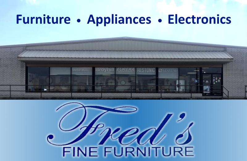 Freds-Fine-Furniture-Zapata-TX