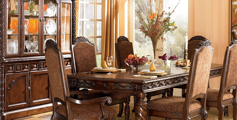 Freds-Fine-Furniture-dinning-sets-Zapata-TX