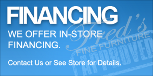 Freds-Fine-Furniture-financing-Zapata-TX