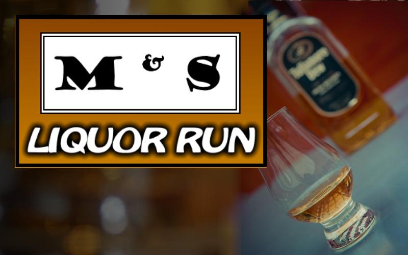 m-s-liquor-run-logo2
