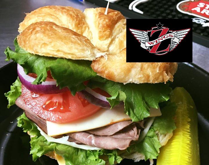 sandwich-z-wings-restaurant-zapata-tx