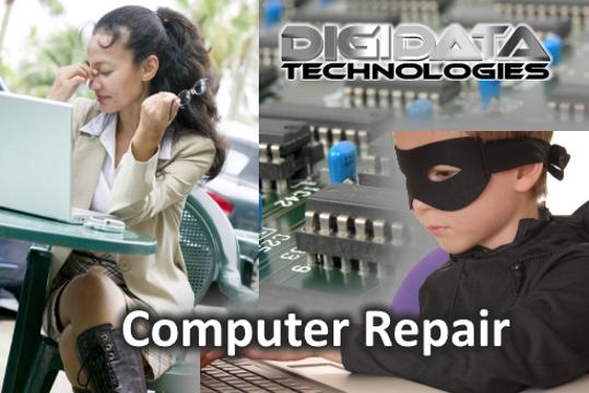 computer-repair-zapata-tx-2