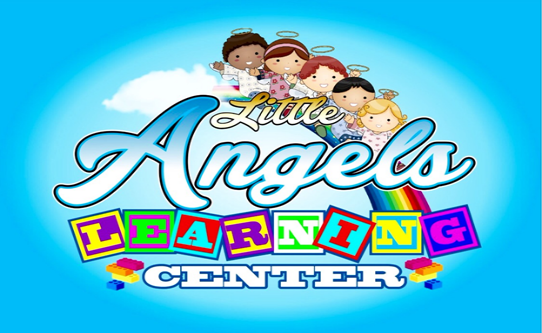 little-angels-learning-center-zapata-tx