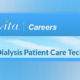 STAR Dialysis Patient Care Technician in Zapata, Texas